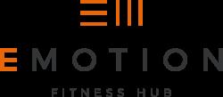 E-Motion Fitness Hub